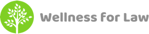 Wellness for Law logo